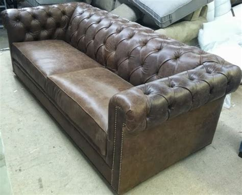 beautiful living rooms tufted rolled arm sofa for found