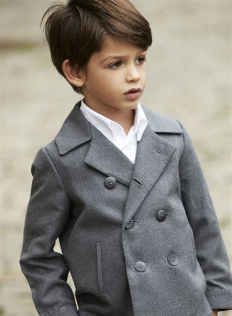 best haircuts evanston best 25 monk haircut ideas on pinterest toddler boy