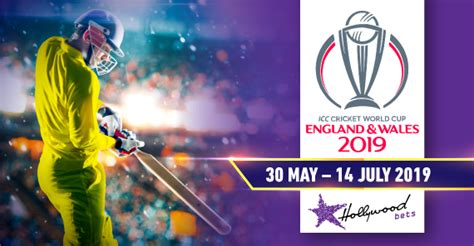 cricket world cup  graphics  hd wallpapers