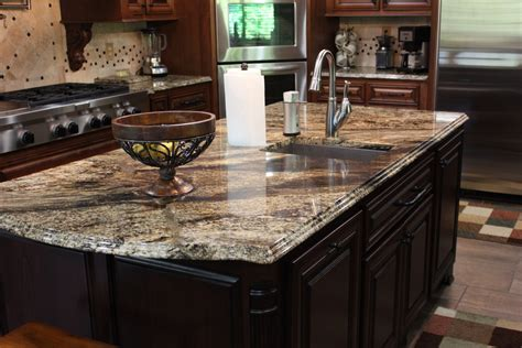 kitchen island granite countertop granite countertop outstanding sles of countertops in kitchens kitchen cabinet crown