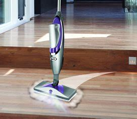 what are the best steam mops for hardwood floors steam cleanery