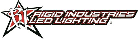 rigid industries led lighting cabela s is spot on with the line of rigid industries