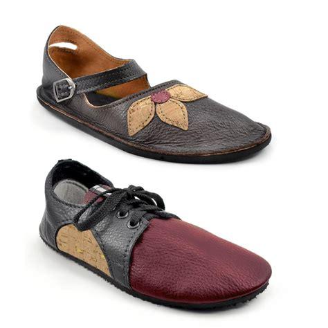 acorn bedroom shoes acorn bedroom slippers acorn nordic moc slipper women s