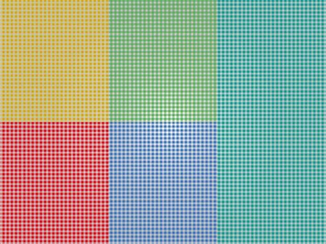 fabric js svg pattern fabric patterns vector art graphics freevector com