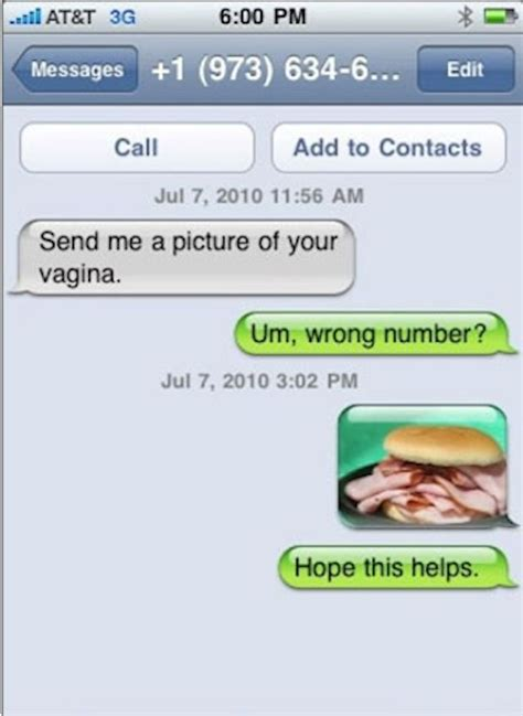 Dont Make Me Do Stuff Iphone Dan Semua Hp sexting attempts that are complete fails 29 pics
