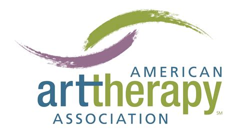 therapy organizations american therapy association inc guidestar profile
