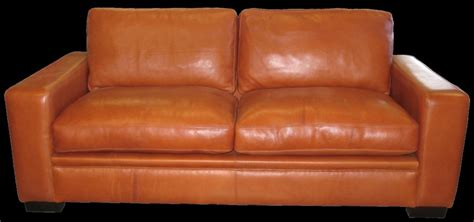 rust colored couch rust colored sofa leather sectional sofa