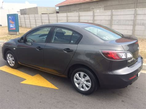 buy mazda 3 100 buy mazda 3 replaced the old d5102 with a pop