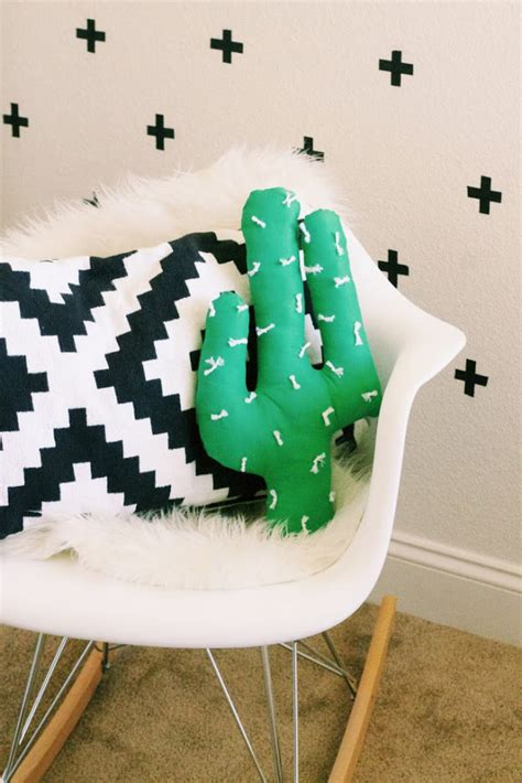 pillow ideas adorable decorative pillow ideas diy projects craft ideas
