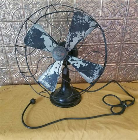 fan blades for sale dayton fan blade for sale classifieds