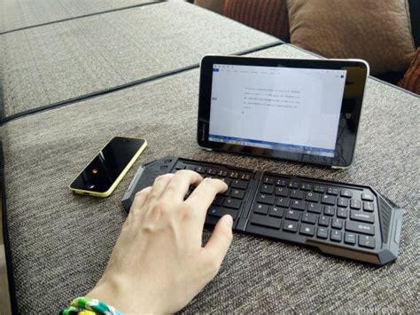 iphone 5c mobile hotspot 中移香港 4g x iphone 5c 生活實試 unwire 記者中港生活體驗 unwire hk
