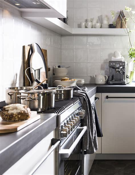 vt wonen keuken vtwonen keuken tegels