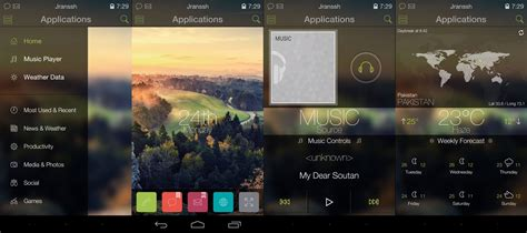 themer beta themes free download themer beta v1 25 apk download here