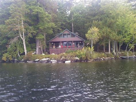 lake winnipesaukee cottage rentals lake winnipesaukee island homeaway tuftonboro