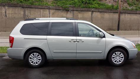 lincoln minivan town car rental town car rental 100 town car rental cheap
