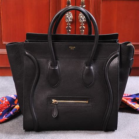sense  glory celine boston bag   bag