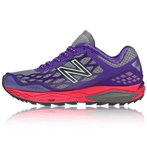 b width running shoes new balance leadville wt1210 trail running shoes b