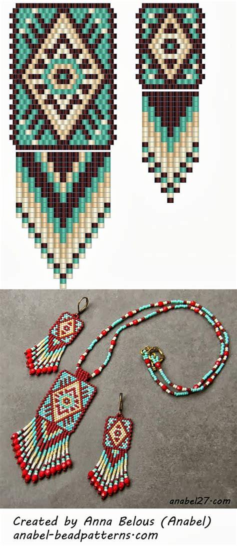 how to make bead loom patterns оор jpg 697 215 1 600 pixels bead loom patterns