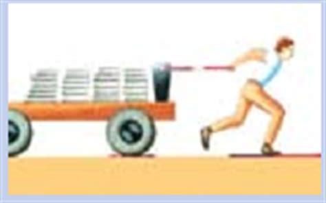 Lilin Mainan Bola Plastisin Prakarya ipa gaya gerak dan energi serietno
