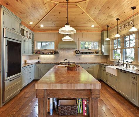 lake cottage home bunch interior design ideas
