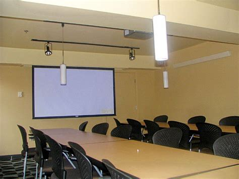 conference room systems conference room theater system blueprint audio bellingham wa