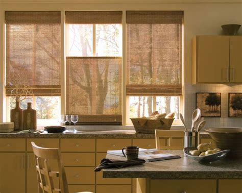 modern kitchen curtain ideas 25 best ideas about modern kitchen curtains on