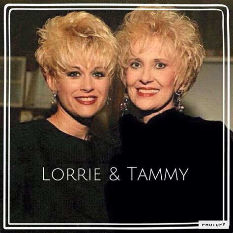 lorrie songs list 183 best keith whitley lorrie images on