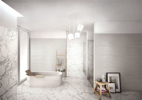 fliese 120x120 elements ceramiche keope