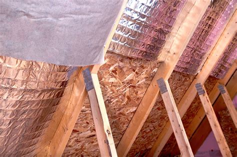attic ceiling insulation allied insulation