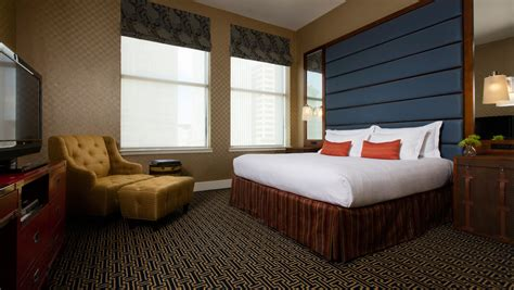 hotels with in room in baltimore baltimore hotels kimpton hotel monaco baltimore