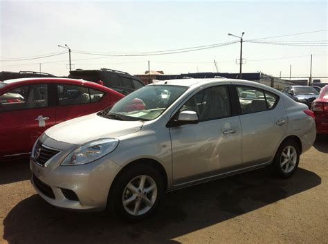 nissan sunny 2012 2012 nissan sunny wallpapers 1 5l gasoline for sale