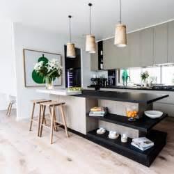 Rug Hanging System Darren Amp Deanne Apartment 6 Reveal 2 Kitchen The