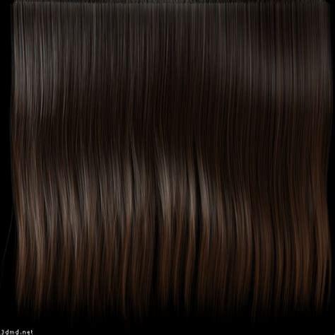 how to texturize black hair black hair texture imvu more information wypadki24 info