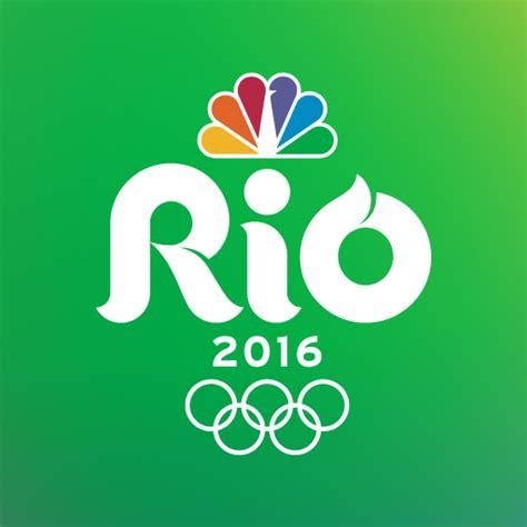 nbc apk nbc olympics news results apk v1 1 1 apkformod