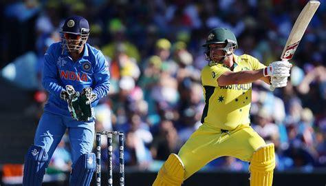 lndia vs australia india s tour to australia complete schedule squads