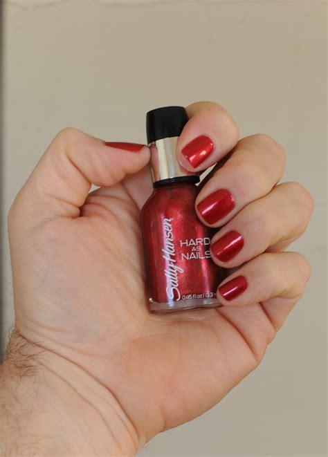 male nail polish can men wear nail polish men can wear nail polish january 2013