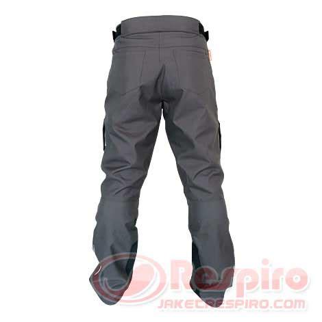 Celana Dalam Anti Air celana touring respiro velocity r3 jaket motor respiro jaket anti angin anti air 100