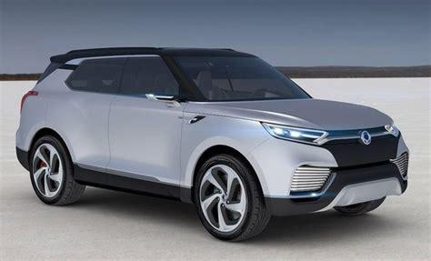 lexus suv seats 7 hydrogen fuel cell hydrogen free engine image