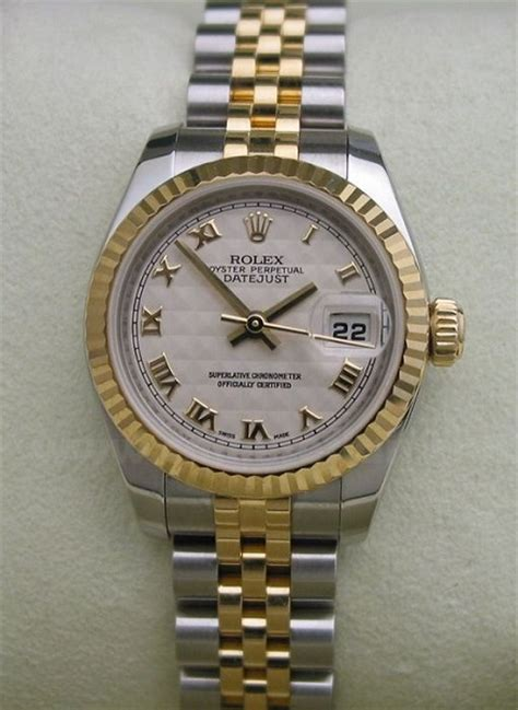 rolex watches prices womens