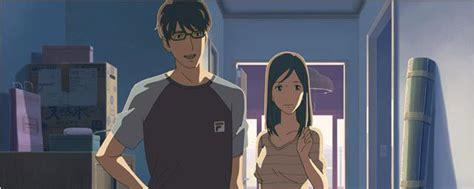 film anime giapponesi d amore d 233 couvrez les premi 232 res minutes du film d animation