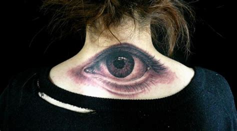 tato keren anak muda download foto tatto terbaru