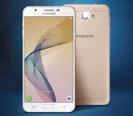 Samsung J7 Prime Samsung Galaxy J7 Prime Hits The Philippines