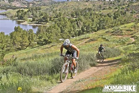 mountain bike action magazine photo of the day bonelli