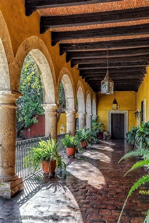 Spanish Colonial House Plans best 25 mexican house ideas on pinterest casa mexicana