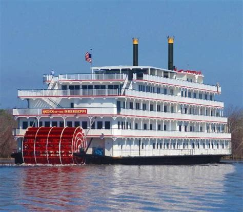 boat tour new orleans mississippi river boat tour new orleans rp by http www