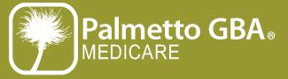 palmetto, medicare's biggest carrier, proposes to end code