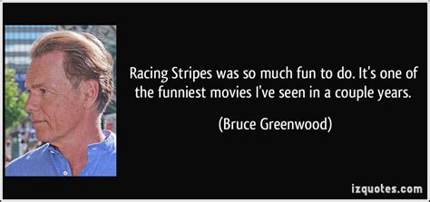 film z quotes quotes from the movie stripes quotesgram