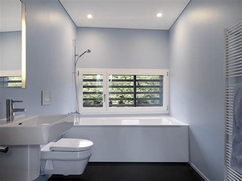 modern bathroom layouts modern bathroom decor layouts iroonie
