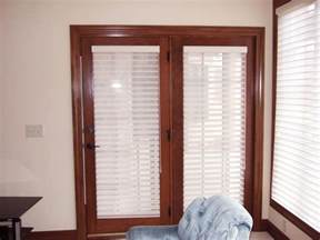marvelous blinds for patio door designs shades for