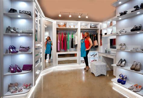 best custom closet organizers ideas the foundation